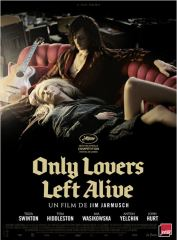 only lovers