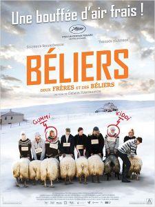 Beliers