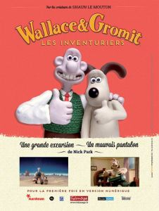 walae-et-gromit
