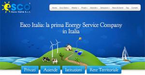 Efficienza-Energetica-Esco-Italia-Energy-Service-Company