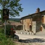Casato Prime Donne - Montalcino, Siena