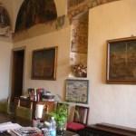 Comune di Siena Appartamento Capitano del Copolo