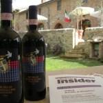 Brunello 2006 Hot wine Wine Spectator