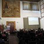 Convegno Alimentazione e Benessere nei siti Unesco