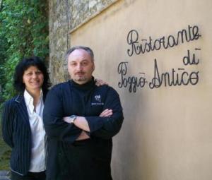 Giovanni Luca e Paola