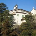 San Michele all'Adige1