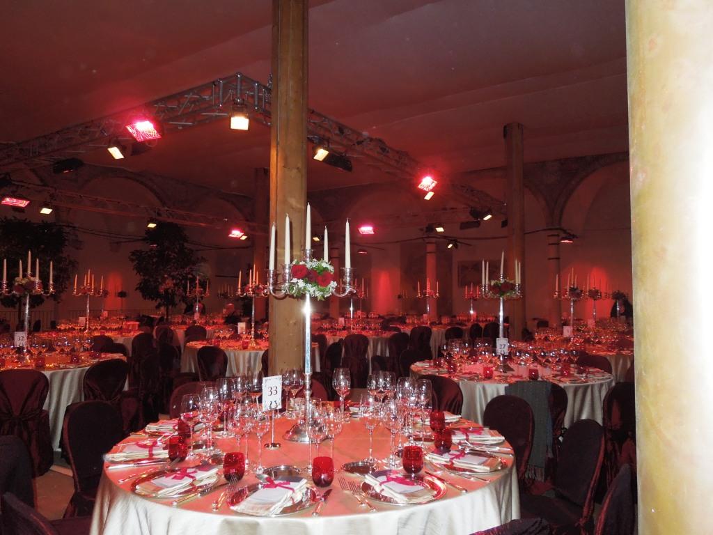 BenvenutoBrunello2012- cena di gala - Copia