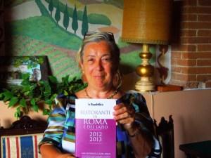 foodcantions-Ristoranti-di-Roma-e del-Lazio