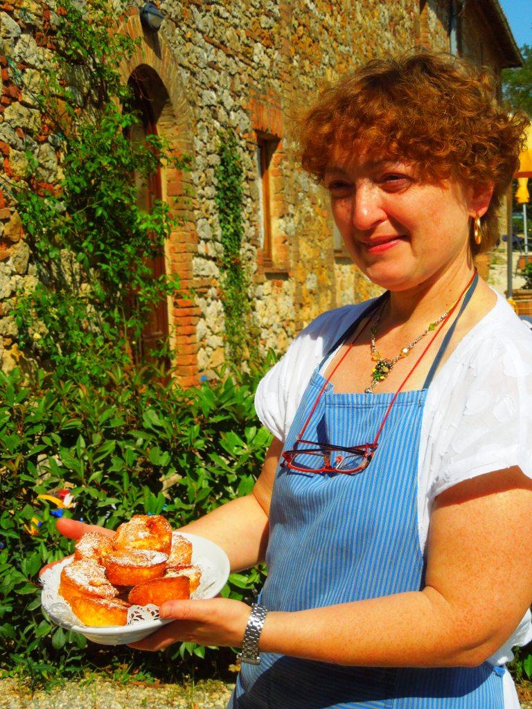 Fattoria-del-colle-Patrizia-pasticcera2