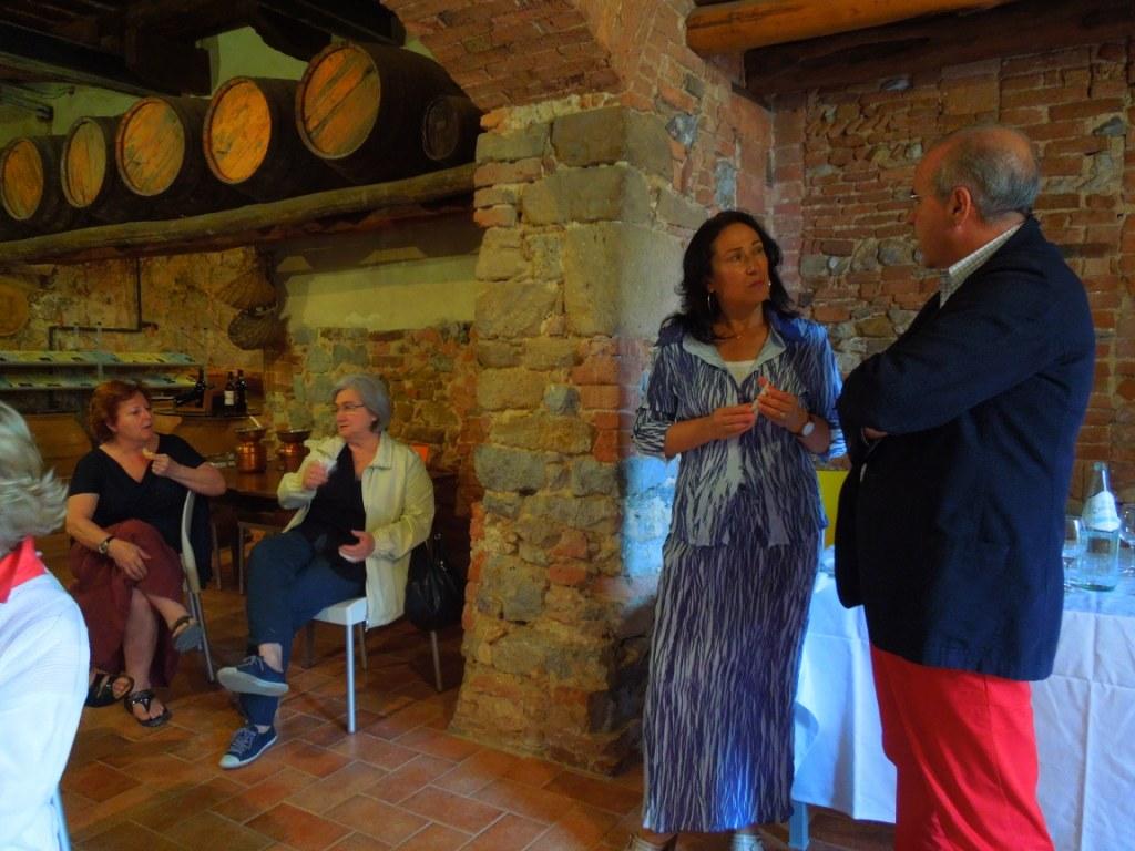 PremioCasato-Prime-Donne-2012-giuria