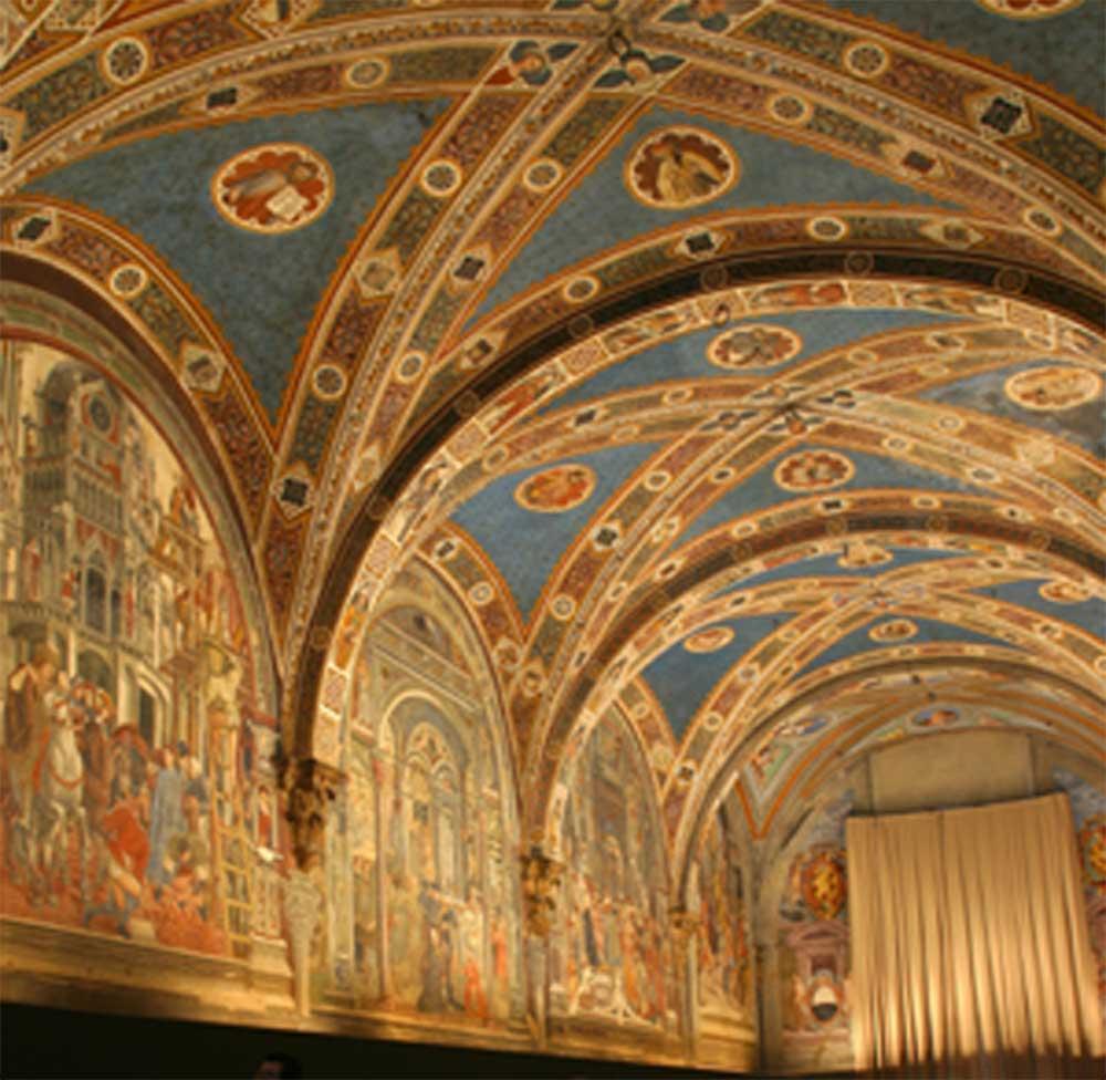Santa_Maria_della_Scala_Pellegrinaio