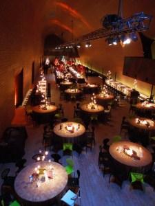 Antinori-cantina-Bargino-ristorante