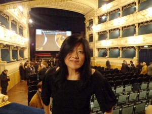 StevieKim_Siena_TeatroDeiRozzi