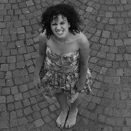 Giulia-Ottaviano