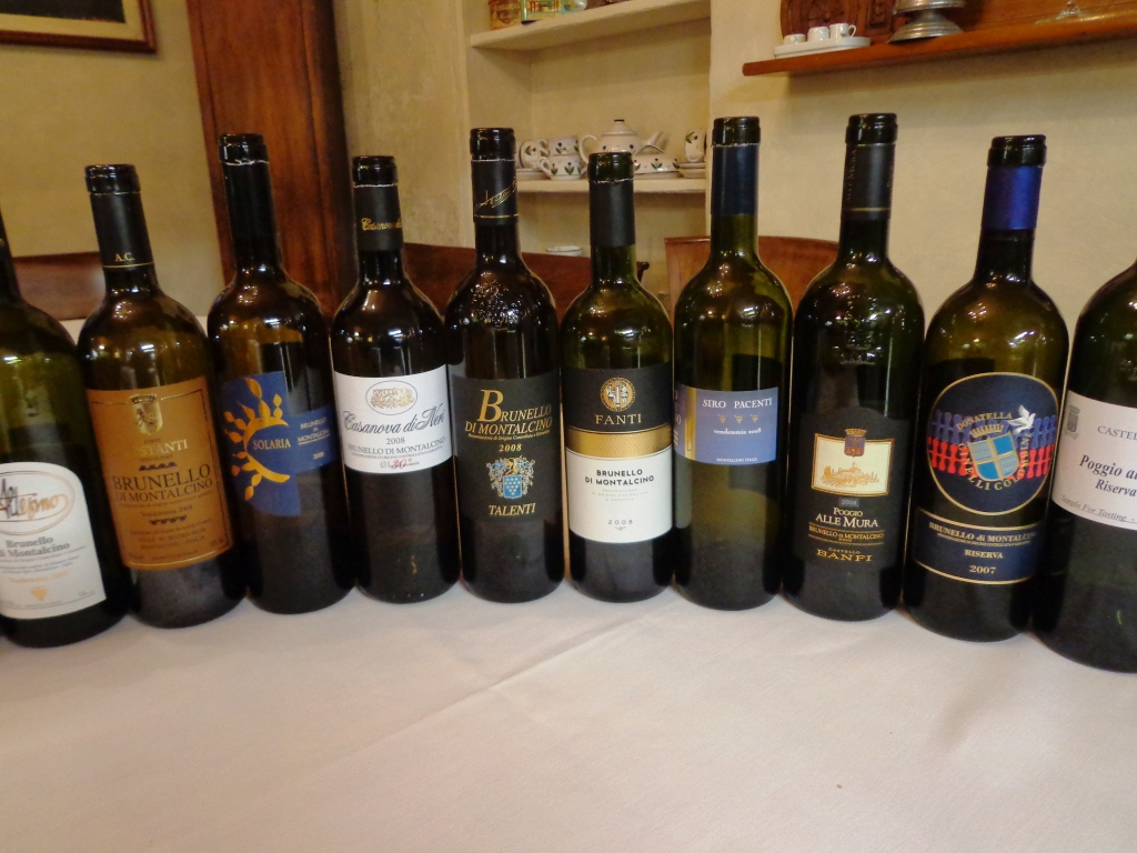 Gourmets_preview_Brunello-14