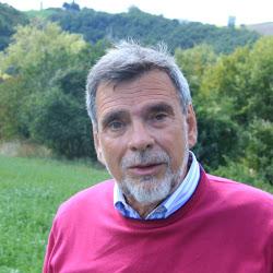 Franco Poggianti