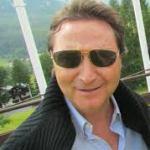 Emanuele Scarci