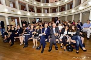 PremioCasatoPrimeDonne_Montalcino_Teatro_degliAstrusi