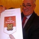 Franco Generini Lions Club Brunelleschi