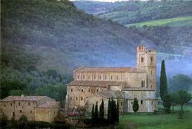 S.Antimo_Montalcino