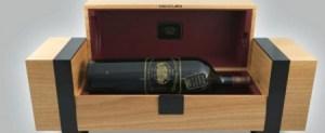 Margaux 2009 12 litri