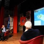Forum internazionale dell'economia e del mercato vitivinicolo