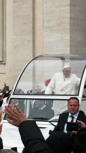 San Pietro il Papa