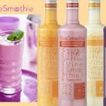 Vine Smoothie  1