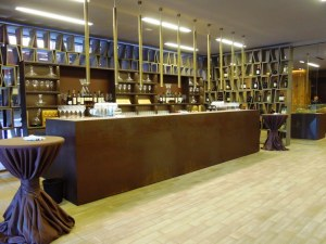 Antinori-cantina-wine-bar