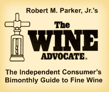 Wine_Advocate
