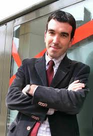 Ministro Maurizio Martina