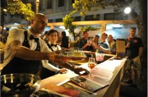Negroamaro-wine-festival-Puglia enogastronomia e intrattenimento