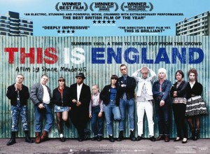 this_is_england-