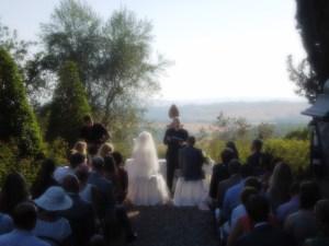 Matrimonio-Toscana-Fattoria-del-Colle-4-agosto-2012