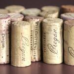 wine-corks_1123409c