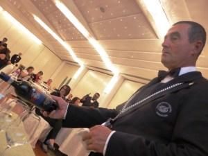 AIS Siena degustazione Brunello Donatella Cinelli Colombini 4