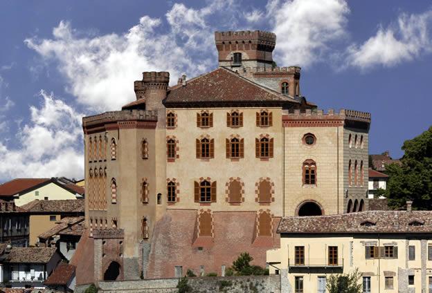 castello-wimu