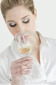 human tasting