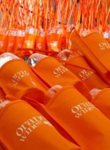 orange-wine-bicchieri