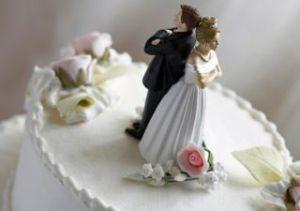 divorce_cake_