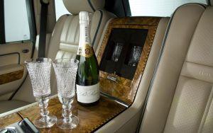 Range-Rover-Pol-Roger-Champagne