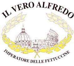 Il vero Alfredo ristorante Roma