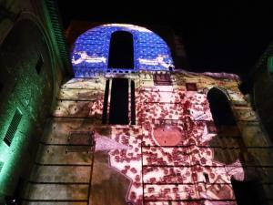 Divina bellezza Siena la nascita della città