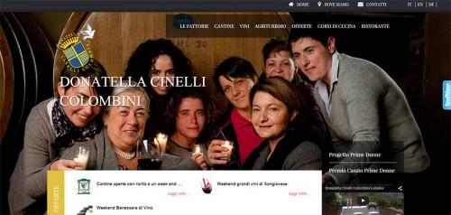 donatella-cinelli-colombini-500x238