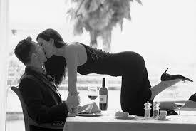 vino e seduzione