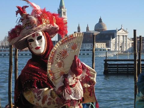 carnevale-di-venezia-2013