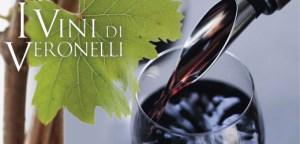 Guida dei vini di Veronelli