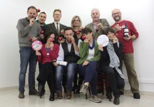 Movimento del Turismo del vino Toscana