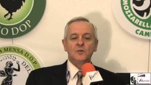Giuseppe-Liberatore-Presidente-Aicig