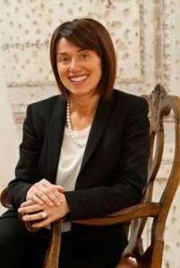 Roberta Corra GIV